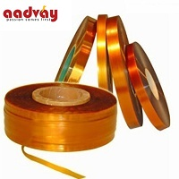 CR Polyimide FEP Tapes