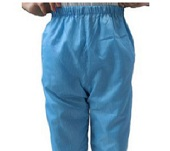 esd Safety trouser