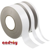 ESD Double Sided Paper Tape