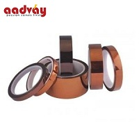 ESD Kapton Tapes