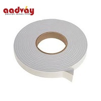 ESD Single Sided Paper Tapes