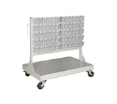 Shop Floor Trolley SFT